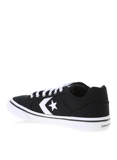 Converse Converse Siyah Lifestyle Ayakkabı Siyah